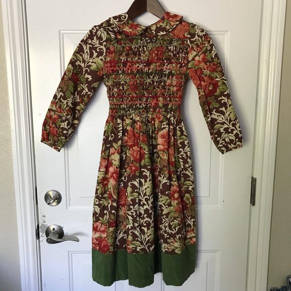 128b84c9e Isabel Garreton Dresses